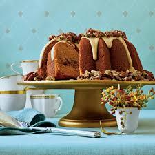 Best Pumpkin Cake Ever by Cranberry Apple Pumpkin Bundt Recipe Myrecipes