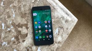 8 annoying Google Pixel and Pixel XL phone problems and how to fix