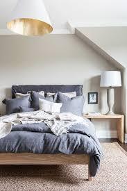 Architecture Target Bedroom Furniture