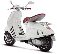 Top 10 Best Scooty For Girls Women India 2013