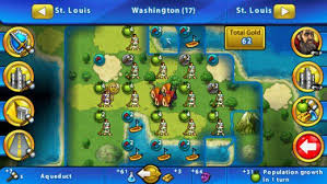 10 Best Turn Based Strategy Games for iPhone and iPad