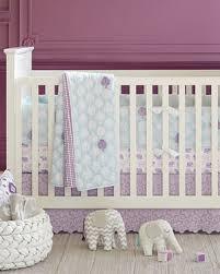 Baby Bedding Crib Bedding Sets Baby Sheets for Girls & Boys