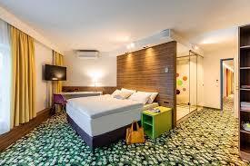 chambre ibis style ibis styles wien city hotel vienne région de vienne autriche