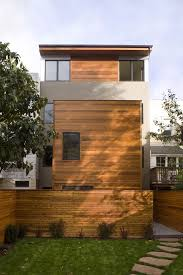 Engineered Wood Siding Lowes With Modern Exterior Also Border Plantings Corner Windows Geometric Geometry Grass Horizontal
