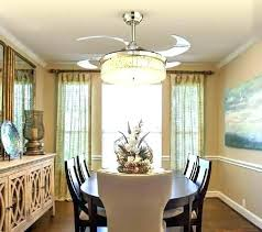 Kitchen Dining Lighting Ideas House Furniture Decor Household Room Architecture And