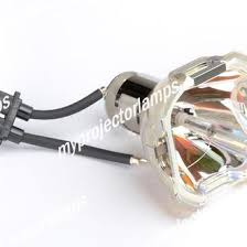 mitsubishi xl30u projector l with module myprojectorls com