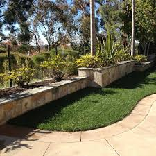 Landscaping Ideas Next To Garage 2019 Front Yard And Backyard