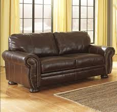 Ashley Furniture Living Room Set For 999 by Ashley Furniture In Memphis Nashville Jackson Birmingham At