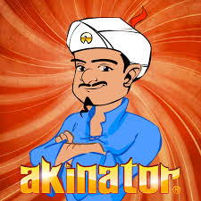 Akinator | Cool Math Games | Train Your Mind With 100% Unlocked Game ... 117 Best Math Images On Pinterest Kindergarten Mhematics And 100 Cool Good Looking Games Worksheets Learn To Fly 3 Truck Loader 4 Video Game Hd For Kids Youtube 28 Jelly Car 2017 Coolest Wallpapers Tonka Color World Coolmath Genesanimadasco Ipad The Best 2018