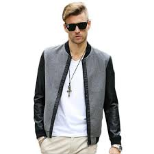 Bomber Jackets Are Extremely Versatile For Casual Spring Days And Keep Outfits Looking Both Cool Comfortable Add To This Trend With The Seasonal New