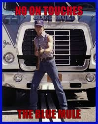 Pin By Pete Conlon On TRUCKS& WOMEN   Pinterest   Trucks, Big Trucks ... Lamont Pushing Trucker Only Tolling When Truckers Are Out Of Time Where Do They Park Their Rigs 8 Badass Trucking Movies You Need To See Alltruckjobscom Us Xpress Sees Good Times Ahead Transport Topics Gotham Actor With Cdl Posses Mad Respect For Amazoncom Silent Thunder Aka Revenge On The Highway Stacy Where Fits In Global Emissions Puzzle All Thats Industry United States Wikipedia Convoy Buddies 1sheet Movie Poster Pinterest Sing Wheels The History Fruehauf Trailer Company