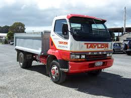 Taylor Bros Transport Ltd Auto Repair Shop Walton Ky Near Me Taylor Truck Pin By Taylor Trucking On Trucks Pinterest Biggest Truck Homepage 2013 Trip I75 Part 16 Coiidences You Wont Believe Facts Verse We Design Custom Trucking Shirts Jordan Sales Used Trucks Inc Coes Draw Attention At New York Show Troscare Trucking Indianapolis Indiana Get Quotes For Transport Bros Ltd Website 37448 Co