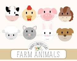 Cute Farm Animals Clipart (52+) Childrens Bnyard Farm Animals Felt Mini Combo Of 4 Masks Free Animal Clipart Clipartxtras 25 Unique Animals Ideas On Pinterest Animal Backyard How To Start A Bnyard Animals Google Search Vector Collection Of Cute Cartoon Download From Android Apps Play Buy Quiz Books For Kids Interactive Learning Growth Chart The Land Nod Britains People
