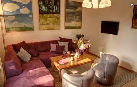 kj54mml4 rental villa detached house 160m 4 bedrooms
