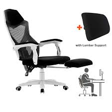 22 Best Reclining Office Chair In 2020 Forget Standing Desks Are You Ready To Lie Down And Work Ekolsund Recliner Gunnared Dark Grey Buy Now Artiss Massage Office Chair Gaming Computer Chairs Khaki Executive Adjustable Recling With Incremental Footrest 1000 Images About Fniture On Pinterest Best In 20 The Gadget Reviews Amazoncom Chairsoffce Offce 7 With 2019 Review 10 1 Model Desk Lafer Josh Offex Ofbt70172whgg High Back Leather White