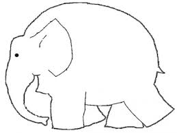 Medium Size Of Coloring Pageelmer Page Colouring Pages 20 The Elephant Elmer