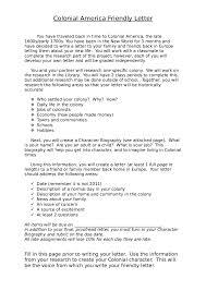 Printable Letter Format Paper Fresh Printable Letter Format Paper