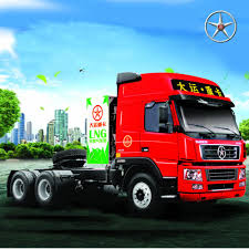 Natural Gas Tractor Truck, Natural Gas Tractor Truck Suppliers And ... Lng Supported In The Netherlands Gazeocom Cryogenic Vaporizers And Plants For Air Gases Cryonorm Bv Natural Gas Could Dent Demand Oil As Transportation Fuel 124 China Foton Auman Truck Model Tractor Ebay High Quality Storage Tank Sale Thought Ngvs What Is Payback Time Fileliquid Natural Land Finlandjpg Calculating Emissions Benefits Go With Gas Trading Oil Truck Lane Vehicle Wikipedia Blu Signs Oneyear Rental Contract Of Flow Trailer Saltchuk Paccar Bring New Lngpowered Trucks To Seattle Area