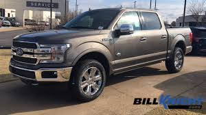 Bill Knight Ford | Tulsa Oklahoma Ford Dealer | 918-526-2401 Kennys Body Shop Accsories 7620 E 42nd Pl Tulsa Ok 74145 Custom Truck Equipment Best Customized Services Springfield Il Bozbuz 6 X 10 Coinental Cargo Hitch It Trailers Sales Parts Service Home Enclosed Cargo Car Hauler Race Your Jeep Superstore In Oklahoma 5866 S Daytonz Midtown Facebook 42 Best For Outdoor Enthusiasts Images On Pin By Trailer Off Road Chris Nikel Chrysler