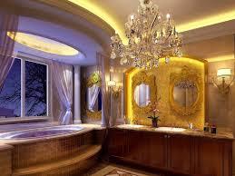 Bathroom Vanities Chandeliers For Sale Online Wonderful European In Photo 10 Of