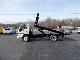 The Truck Connection| Inventory 1962 Gmc Dump Truck My Love For Old Trucks 3 Pinterest Dump Used 2006 C7500 Dump Truck For Sale In New Jersey 11395 Chip 2004 C5500 Item I9786 Sold Thursday Octo 2015 Sierra 3500hd Work Truck Regular Cab 4x4 In 1988 C6500 Walinum Heated Body Auction 2007 Gmc Topkick Sale By Weirs Motor Sales Heavy For Sale N Trailer Magazine Commercial 2001 Grapple 8500 1978 9500 671 Detroit Powered Youtube