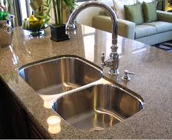 Esi Edge Banding Sinks by Eagle Design Solutions Phoenix Distributor Of Residential And