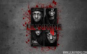 Lil Wayne No Ceilings 2 Youtube by Lil Wayne Graphics Avatars Wallpapers Gifs U0026 More