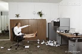au bureau la forme comment se muscler au bureau