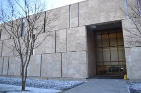 A Visit To The Barnes Foundation In Philadelphia | Skinner Inc. Gallery Of The Barnes Foundation Tod Williams Billie Tsien 4 Museum Shop Httpsstorebarnesfoundation 8 Henri Matisses Beautiful Works At The Matisse In Filethe Pladelphia By Mywikibizjpg Expanding Access To Worldclass Art And 5 24 Why Do People Love Hate Renoir Big Think Structure Tone