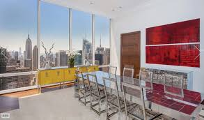 Gucci $45million Apartment For Sale New York City - Mirror Online Luxury Apartments For Sale In New York City Times Square Condos Sale Cstruction Mhattan Apartment For Soho Loft 225 Lafayette St 8c Small Apartments Rent Lauren Bacalls 26m Dakota Is Officially The 1 West 72nd Street Nyc Cirealty W Dtown 123 Washington 2 Bedroom In Nyc Mesmerizing Interior Design Creative Room Here Are The 10 Biggest Curbed Ny