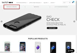 Amazon International Shipping Promo Code / What To Do In ... Coupon Free Shipping Amazonca Maya Restaurant Coupons How To Get Amazon Free Shipping Promo Codes 2017 Prime Now Singapore Code September 2019 To Track An After A Product Launch Sebastianburch1s Blog Travel Coupons Offers Upto 80 Off On Best Products Sep Uae 67 Discount Deals Working Person Coupon Code Nike Offer Vouchers And Anazon Promo Adoreme Amazonca Zpizza Cary Nc