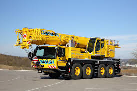 Kavanagh Buys Liebherr Trio | Article | KHL Boom Truck Rental Tampa Miami Orlando Naples Ft Hiab Hire Crane Uks Best Rates Macs Lift Me Up Ewp Recerfication Hire And Sale Elevated Work 19 Ton Terex Dry Wet Styles Petroleum Tank Trucks For Truck 10ton Jcb Rent Qatar Living 26 Alpha Cranes Plant For Sale Huddersfield West Yorkshire Equipment Edmton Myshak Group Of Companies