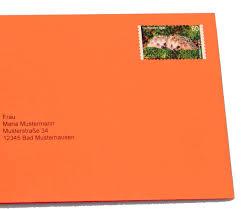 BriefmarkenAttestede Datenbank Für Atteste Aller Art