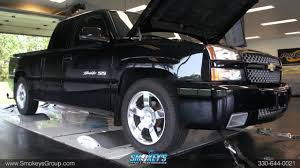 2006 Chevrolet Silverado Intimidator SS | Pulled By Smokey's Dyno ... New Chevy Ss Truck Lovely 1990 454 For Sale Ebay Find Bethlehem All 2017 Chevrolet Ss Vehicles 2003 Silverado Clone Carbon Copy Truckin Magazine For Pickup Stock 826 Youtube 1977 Atl 1993 C1500 Sebewaing 1998 S10 Nationwide Autotrader Marceline Ma 1994 Hondatech Honda Forum Discussion Appglecturas Images For Sale Chevrolet 1500 Only 134k Miles Stk 11798w