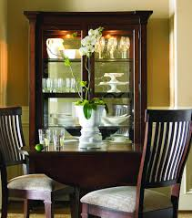 Bob Mackie Furniture Dining Room by Modern China Cabinet Display Ideas Google Search Dine Cenar