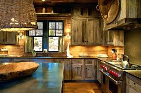 outdoor bar lights kitchen beauteous rustic kitchen island