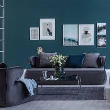loungesofa bonny im büro futuristische polstermöbel smv