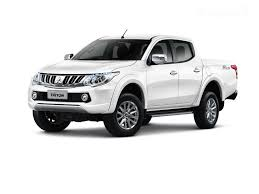Ketangguhan Mitsubishi All New Strada Triton | Fitnessformen.co.id Test Drive Mitsubishi L200 Single Cab Pickup The Business Offers Malaysias First With A Sunroof Cfao Rolls Out Wgeneration Mitsubishi Pickup Raider Wikipedia Is Reentering The Usas Pickup Truck Battlefront Cumbuco Car Rental Nissan To Share Pickup Platform Exec Mitsubishi Akan Buat Baru Di Amerika Gets Freaky With Grhev Concept 2016 Truck Arrives In Geneva 5 Soulsteer Trojan Review Driving Torque