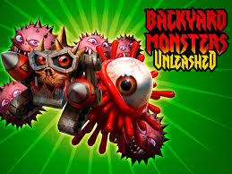 Backyard Monsters: Unleashed - BYM Mobile App | The Backyard ... Strategies To Building A Strong Base Backyard Monsters Wiki Image My Inferno Basepng Fandom Creation Help Check First Page For Ideas Collection Designs For Your Best Monster Png Hall Of User Ydsbrukkargs Doomsday V20 How Build From The Ground Up Youtube Small Yard 2png Cc Forums General Chat Share Bases Here To The Ultimate Quadrant Youtube