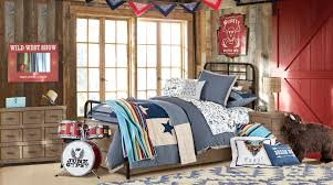 POTTERY BARN KIDS LAUNCHES EXCLUSIVE COLLECTION WITH TEXAS SISTERS ... 406 Best Boys Room Products Ideas Images On Pinterest Boy Kids Room Pottery Barn Boys Room Fearsome On Home Decoration Barn Kids Vintage Race Car Boy Nursery Nursery Dream Whlist Amazing Brody Quilt Toddler Diy Knockoff Oar Decor Fascating Nautical Modern Design Dazzle For Basketball Goal Over The Bed Is So Happeningor Mini Posts Star Wars Bedroom Cool Bunk Beds With Stairs Teen Bed