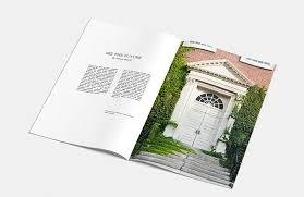 30 Free Magazine Mock ups for Your Next Modern Design