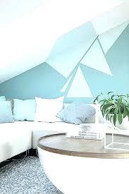 wohnzimmer streichen muster konzept wohnzimmermöbel ideen