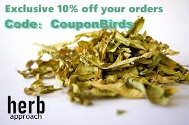 CouponBirds (@couponbirdscom) | Twitter 30 Off Becky Jerez Coupons Promo Discount Codes Aaa Sign Up Code Potomac Mills Outlet Coupon Book Herbalife That Work Herbalife The Herbal Way Coupon Code Bana Wafer Shake In 2019 Recipes 20 Extravaganza Promo Former Executives Charged With Conspiracy To Bribe Coupons For Products Actual Sale April 2018 Ldon Vouchers Health Eco Logo Template Ceo Richard Goudis Resigns Wsj