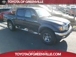 Trucks For Sale In Greenville, SC 29601 - Autotrader Greenville Nc Cars For Sale Autocom Discount Nissan Trucks Near Sc Used 2016 Chevrolet Silverado 1500 Vehicles In Parks Buick Gmc New Dealership Car Specials Toyota Of Preowned 2018 And 2019 Deals 29601 Autotrader Buy Here Pay Seneca Scused Clemson Scbad Credit No Tundra