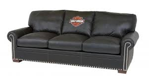 Harley Davidson Furniture And Home Decor