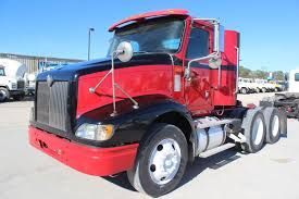 2007 INTERNATIONAL 9200i SBA, Houston TX - 5000884061 ... Moving Truck Rental Companies Comparison Home Intertional Used Trucks 15 Centers Nationwide Kenworth Xt Bestwtrucksnet New Inventory Heavy Medium Duty Munday Chevrolet Houston Car Dealership Near Me Planes And Tankers Putting Back In Business After Cars Tx Twin City Motors Flatbed For Sale N Trailer Magazine 4700 Fuel For Sale Sun City Truck Sales Of Mccarty Best 2018 74122 Airport Fire Department