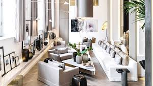 Kelly Hoppen's London Home Is A Sanctuary Of Tranquility ... Kelly Hoppens Ldon Home Is A Sanctuary Of Tranquility British Designer Hoppen At Home In Interiors Bright Reflection Shelves Design Youtube Ultra Vie 76 Luxury Concierge Lifestyle Experiences Interior The Ski Chalet In France 41 10 Meet Beautiful Interior Design Mandarin Oriental Apartment By Mbe Adelto Designed This Extravagant Highgate Property For Sale Launches Ecommerce Site Milk Traditional New York 4 Top Ideas Best Images On Pinterest Modern
