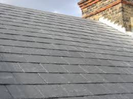 africanslate co za 盪 roofing tiles