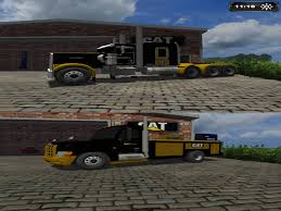 CAT Truck Pack Mod - Download FS Mods At Farming Simulator UK Cerritos Mods Ats Haulin Home Facebook American Truck Simulator Bonus Mod M939 5ton Addon Gta5modscom American Truck Pack Promods Deluxe V50 128x Ets2 Mods Complete Guide To Euro 2 Tldr Games Renault T For 10 Easydeezy Hot Rod Network Mack Supliner V30 By Rta Chevy Plow V1 Mod Farming Simulator 2017 17 Ls 5 Ford You Can Easily Do Yourself Fordtrucks This Is The Coolest And Easiest Diy Youtube Ford F250 Utility Fs
