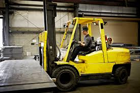 Pedestrian Safety Around Forklifts Forklift Accidents Missouri Workers Compensation Claims 5 Tips To Remain Accidentfree On A Homey Improvements Pedestrian Safety Around Forklifts Most Important Parts Of Certifymenet Using In Intense Weather Explosionproof Trucks Worthy Fork Truck Traing About Remodel Modern Home Decoration List Synonyms And Antonyms The Word Warehouse Accidents Louisiana Work Accident Lawyer Facility Reduces Windsor Materials Handling Preventing At Workplace